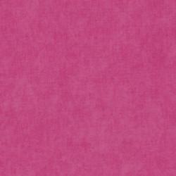 Velvet lux-69 (Союз-М)