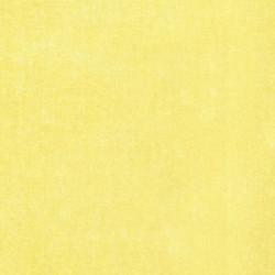 Velvet lux-74 (Союз-М)