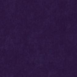 Velvet lux-93 (Союз-М)