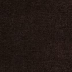 Вельвет коричневый