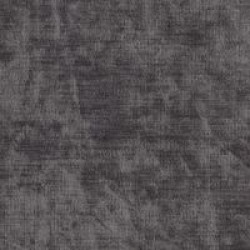 Велюр серый