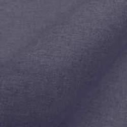 Велюр фиолет