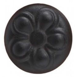 Черный текстурированный (Ral 9005)  + 15907р.