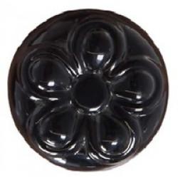 Черный глянец (Ral 9005)  + 15907р.