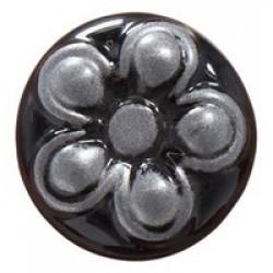 Черный глянец с серебром (спец заказ)  +5% к стоимости  + 15907р.