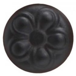 Черный матовый (Ral 9005)  + 15907р.
