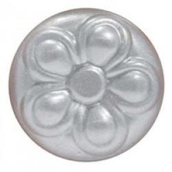 Серебро (спец заказ)  + 15907р.
