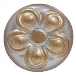 Серебро с позолотой (спец заказ) +10% к стоимости  + 15907р.
