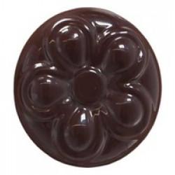 Темный шоколад (Ral 8017)  + 15907р.