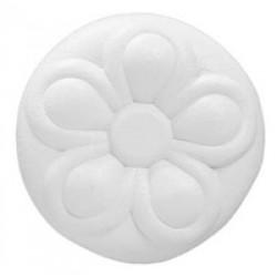 Белый текстурированный (Ral 9003)  + 15907р.