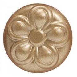 Золото (спец заказ)  + 15907р.