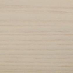 Беленый дуб (удорожание +10% к стоимости)