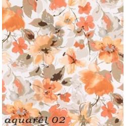 Акварель 02