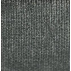 Велюр светло-серый