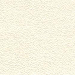 Эко-H-5-белый-жемчужный