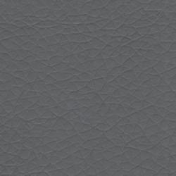 Эко-K-9-серый
