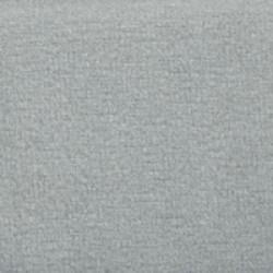 Флок светло-серый