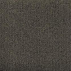Флок Дымчато-коричневый