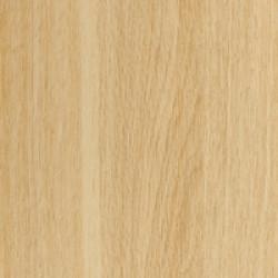 ЛДСП цвет Дуб Кремовый (в наличии)