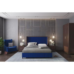 Модульная спальня Модерн-1