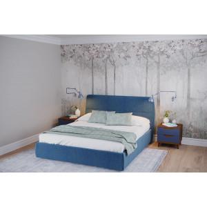 Модульная спальня Сканди-1