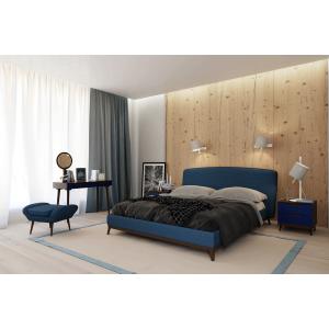 Модульная спальня Сканди-3