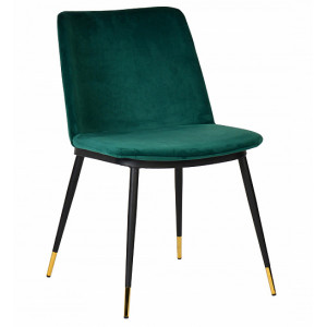 Стул Jagger Jewel Green