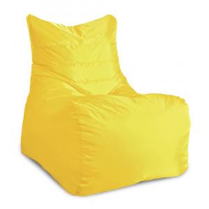 Кресло Чилаут в ткани Оксфорд