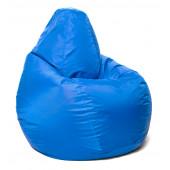 Кресло мешок Груша в ткани Оксфорд