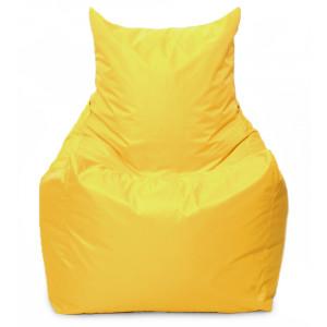 Кресло мешок Топчан в ткани Оксфорд