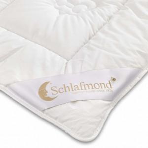 Одеяло Schlafmond Lilly зимнее