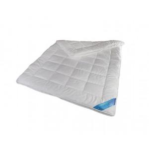 Одеяло Schlafmond Medicus Clean зимнее
