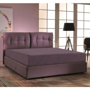Кровать SleepArt Форза