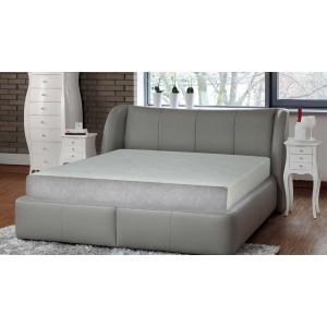 Кровать SleepArt Каспия