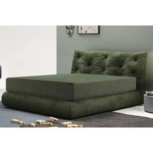 Кровать SleepArt Кэпт