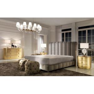 Кровать SleepArt Лилонсия