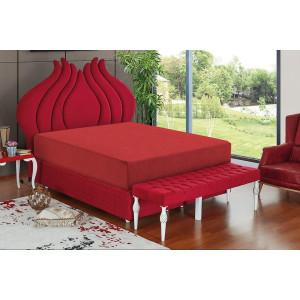 Кровать SleepArt Литапс