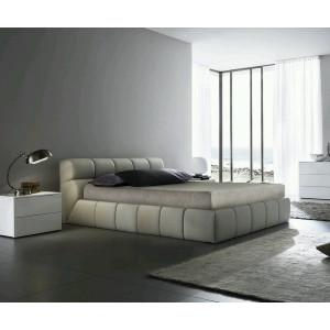 Кровать SleepArt Лотос