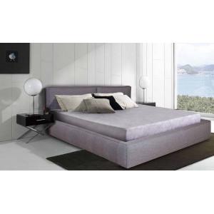 Кровать SleepArt Мускус