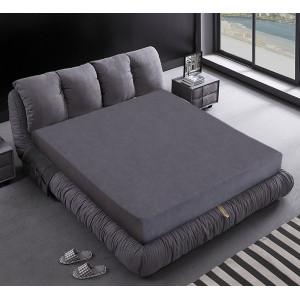 Кровать SleepArt Пратея