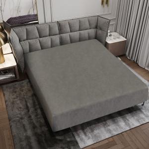 Кровать SleepArt Ромма