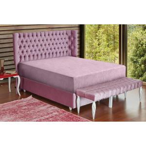 Кровать SleepArt Розет