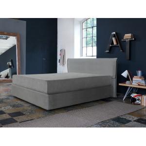 Кровать SleepArt Шарлиз