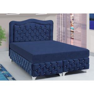 Кровать SleepArt Сиант