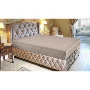 Кровать SleepArt Мадонна