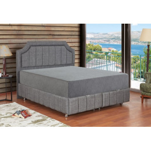Кровать SleepArt Янта