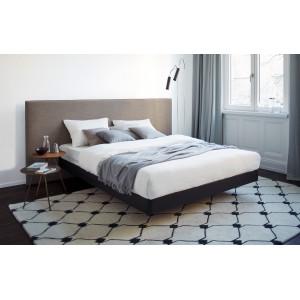 Парящая кровать Мичеган