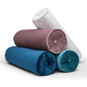 Подушка валик к кровати SleepArt