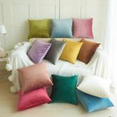 Подушка декоративная к кровати SleepArt