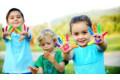 Как выбрать детский матрас от 5 лет?